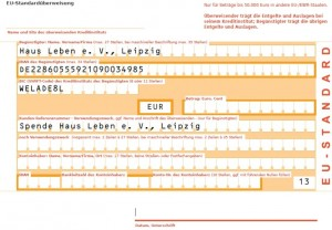 Ü-TRäger-SEPA-HL-Spende-800x557