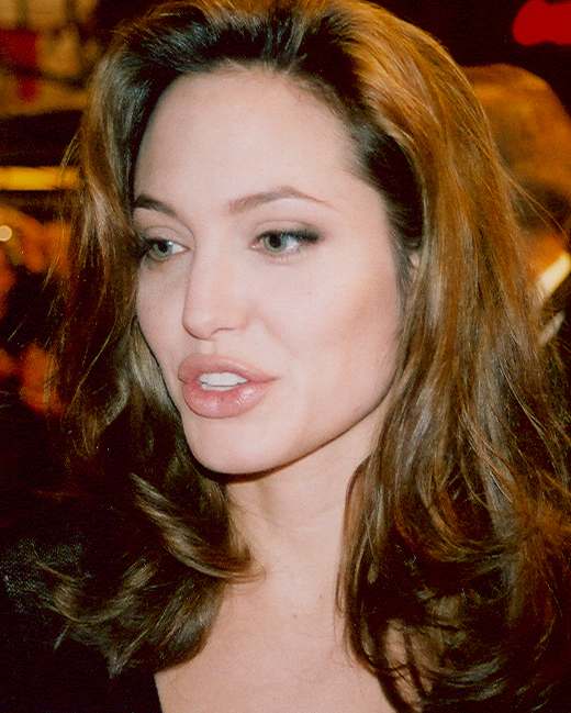 Angelina_Jolie_Wikimedia Commons