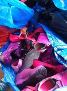 Pink_Shoes_neue_Installation_2014