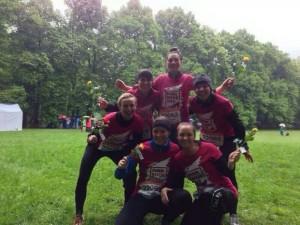 Frauenlauf_2014_MFBC_Grimma