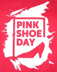 Pink_Shoe_Day