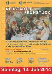 Neustädter_Frühstück_2014
