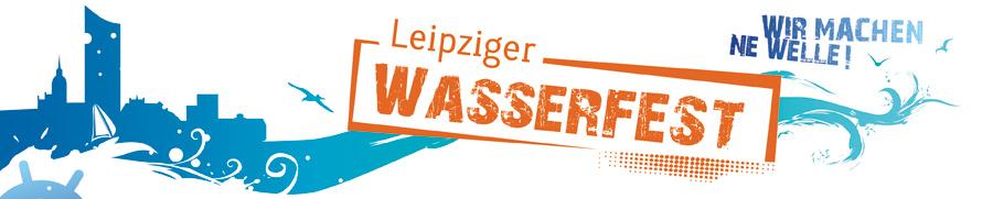 wasserfest_01