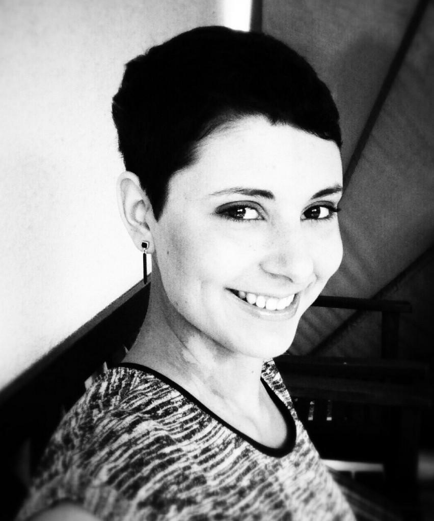 Julia Müller Facebook