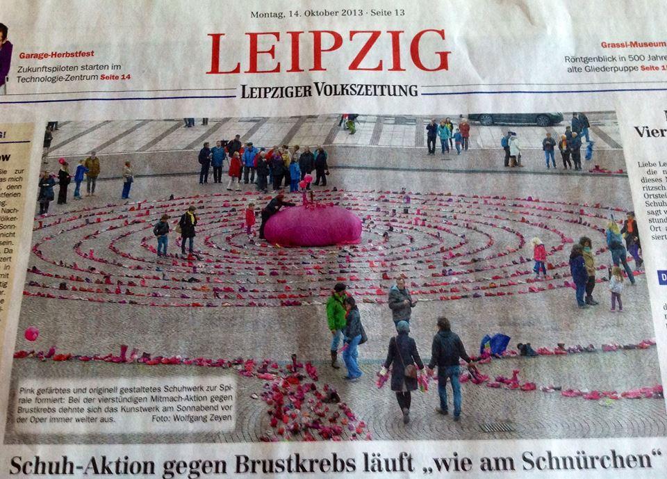 Pink-Shoe-auf-LVZ1