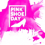 cropped-Pink-Shoe-Day-Logo-transp.png