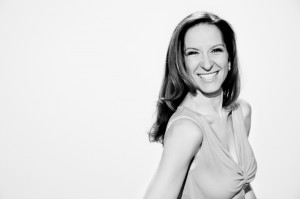 Juliane Hennig, Foto: Kerstin Rudolph