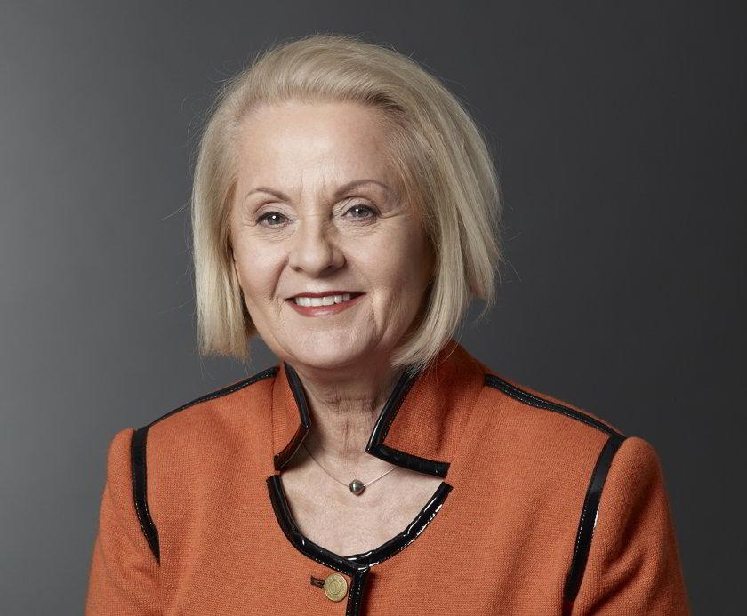 Christine Clauß, MdL